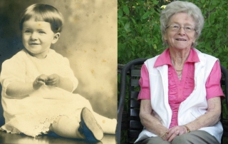 Image3_Mom_Then and Now_2